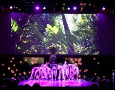 Sintonizart - Quienes somos. Eventos en Barcelona, España, Europa y el mundo.