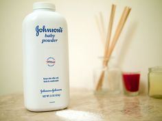 The litigation wheel is turning against Johnson & Johnson for failing to warn consumers about the link between their products and ovarian cancer.