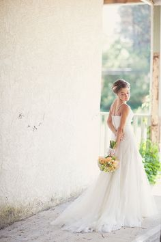 Wedding dresses in Shasta Lake