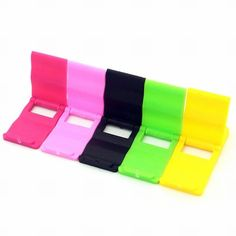 Find More Holders & Stands Information about 10PCS Plastic Cellphone Holder Tablet Stands Smartphone Mobile For Android Cell Phones Motorola iPhone Samsung Galaxy Nokia HTC,High Quality cellphone user,China smartphone slider Suppliers, Cheap smartphone factory from Geek on Aliexpress.com