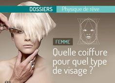 16 Meilleures Images Du Tableau Coiffure Visage Rond Haircuts