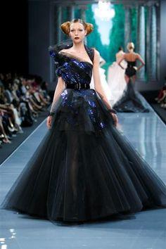 Christian Dior 2009