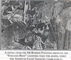 Revolutionary War -Siege of Yorktown Siege Of Yorktown, War, Armies, Daughter, Painting, Antiquities, Artworks, Artists, Painting Art