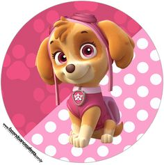 paw-patrol-for-girls