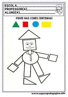 Fun Activities for Kids! Kids Math Worksheets, Alphabet Worksheets, Preschool Activities, Spelling Worksheets, Preschool Writing, Kindergarten Math, Math For Kids, Kids Education, Phonics