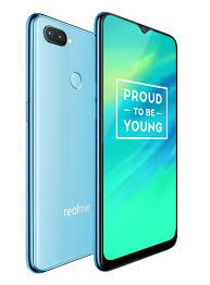 Guide] How To Root Oppo Realme 3 Without PC | Root Guide