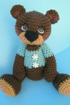 """"""":D"""" #crochet"""