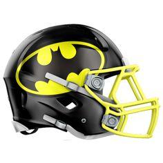 Football Helmet Design, Fantasy Football Logos, College Football Helmets, Fantasy Basketball, Basketball Shoes For Men, Sports Helmet, Basketball Hoop, Nfl Sports, Nfl Football