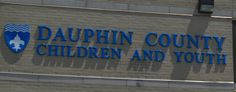 Trinity Mount Ministries: Dauphin County Children & Youth inspection marred by 84 citations: http://www.trinitymountministries.com/2015/08/dauphin-county-children-youth.html