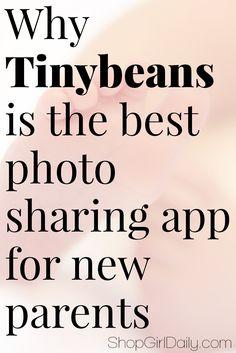 Tinybeans (tinybeans) on Pinterest