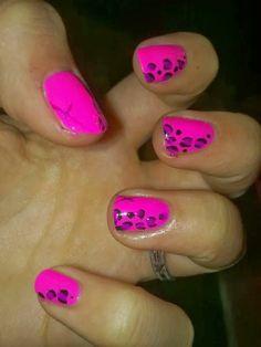 - http://yournailart.com/17875/ - #nails #nail_art #nail_design #nail_polish