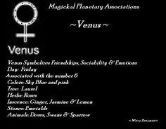 The Energy of Venus Venus Astrology, Astrology Planets, Chinese Astrology, Astrology Numerology, Zodiac Signs, Libra Zodiac, Aquarius, Taurus, Witchcraft