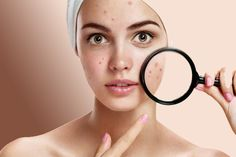 Dermatological Pregnancy Problems Causes Treatment. The knowledge ground