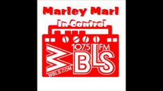 Marley Marl was no joke. Search around for the different shows and stations he rocked throughout the and From Magic 106 to Future Flavas, In Control. Marley Marl, Biz Markie, Big Daddy Kane, Kid N Play, Def Jam Recordings, Friday The 13th, Dope Art, Music Publishing, Music Songs