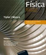 Ingebook - FÍSICA PER A LA CIÈNCIA I LA TECNOLOGIA VOLUM 1 (CATALÁN) - Mecànica, Oscil·lacions i ones, Termodinàmica