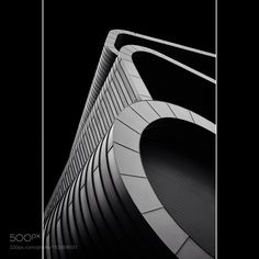 The Serpent I by lichtformwerk #architecture #building #architexture #city #buildings #skyscraper #urban #design #minimal #cities #town #street #art #arts #architecturelovers #abstract #photooftheday #amazing #picoftheday
