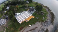 When you choose Leavitt & Parris to produce your wedding, everything is possible. We're not just setting up a tent, we're turning your wedding dreams into a reality. Tent Wedding, Wedding Rentals, Wedding Reception Decorations, Luxury Wedding, Clear Tent, Top Tents, Everything Is Possible, Real Weddings, Maine