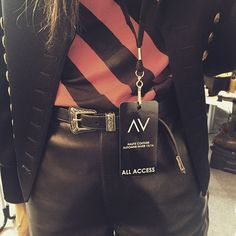@melaniehuynh1 #allaccess #stylism for @alexandrevauthier #couture #paris