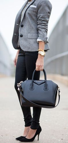 http://www.favortrend.com/category/handbags/ chic bags 23