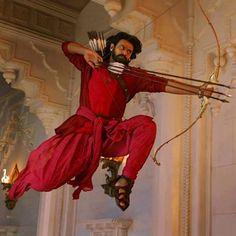 Here's wishing the Baahubali actor Prabhas a very Happy Birthday! Bahubali 2 Full Movie, Bahubali Movie, Bollywood Cinema, Bollywood Actors, Travis Fimmel, Shri Ram Wallpaper, Prabhas Actor, Prabhas And Anushka, Prabhas Pics