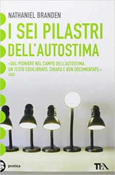 I sei pilastri dell'autostima: Amazon.it: Nathaniel Branden, O. Crosio: Libri Free Books To Read, Free Reading, Reading Books, Books Online, Php, Amazon, Amazons, Riding Habit, Reading