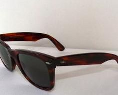 35042e5693 41 Best Glases and Lenses images