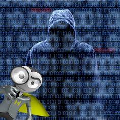 """Hacking wird als """"aufstrebender Wirtschaftszweig"""" bezeichnet - Cyber-Angreifer verdienen viel durch den Verkauf gestohlener Daten. Diesbezüglich haben wir über 650 Leute befragt, ob sie sich in punkto Internetnutzung ausreichend geschützt fühlen. Eine knappe Mehrheit von 41% fühlt sich zumindest eher geschützt vor Cyber-Angriffen. Knapp 40% fühlen sich eher weniger geschützt. 12% der Befragten fühlen sich auf keinen Fall ausreichend vor Hacking geschützt."""