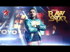 Online Registration For Indian Raw Star Singing Auditions by Yo Yo Honey Singh - http://www.yoyohs.com/online-registration-for-indian-raw-star-singing-auditions-by-yo-yo-honey-singh/Everybody here is something in which you can prove your talent in singing. Registrations are started for Raw Start Singing Auditions. This show is based on the singing competition and a single reality show of India air on star plus. If you are willing to participate in this show then register by..