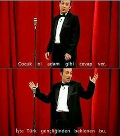 Tolga Çevik Funny Memes, Lol, Humor, Comics, Amelie, Karma, Wisdom, Pictures, Humour