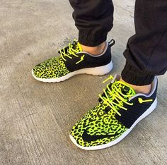Running shoes store,Sports shoes outlet only $21, Press the picture link get it immediately!!!collection NO.224