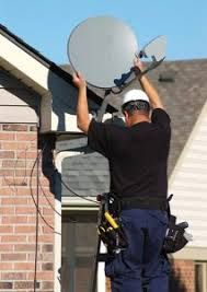 Easyinstall provides reliable DStv installers in Hillcrest at short notices. Our technicians are trained to understand all your DStv installation requirements around Hillcrest. Television Wall Mounts, Tv Set Up, Tv Installation, Best Settings, Satellite Dish, Restoration Services, This Is Us Quotes, Mounted Tv