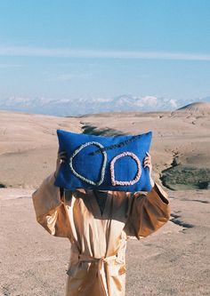 442250c67f lrnce Laurence Leenaert Marrakech Morocco