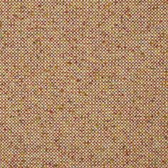 P Kaufmann Indoor/Outdoor Upholstery Sunset Island Tweed Confetti