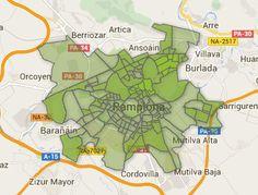 Bildu vuelve a liderar los votos en el Casco Viejo - http://www.diariodenavarra.es/noticias/navarra/mas_navarra/2015/05/26/bildu_vuelve_liderar_los_votos_casco_viejo_233142_2061.html Gráfico: https://www.google.com/fusiontables/embedviz?q=select+col0%3E%3E0+from+1PUNXL2cgw5W-9PS3nPpbq36hG4vib1G_DgF2PTh6&viz=MAP&h=false&lat=42.80855317430835&lng=-1.6517793438583728&t=1&z=12&l=col0%3E%3E0&y=2&tmplt=2&hml=KML