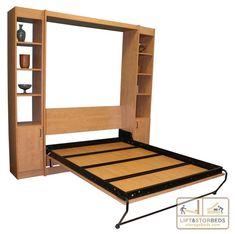 a variety of murphy bed hardware at the lowest prices on the web check out our different diy steel murphy bed frame mechanism kits
