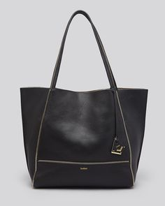 Botkier Tote - Soho Heavy Grain Pebble | Bloomingdale's