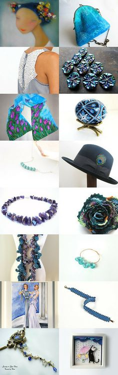 saturday finds ..... by diana on Etsy--Pinned with TreasuryPin.com