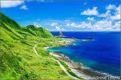 Orchid Island (Lanyu)  #Taiwan   蘭嶼