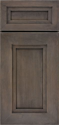 beveled kitchen cabinet doors grey stained door with white trim doors and white 12280