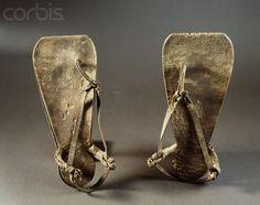 ancient Roman clothing boys - Google Search