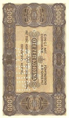 Hungary banknote Cow Boys, Banknote, Wild West, Hungary, Design, Coining, American Frontier, Design Comics