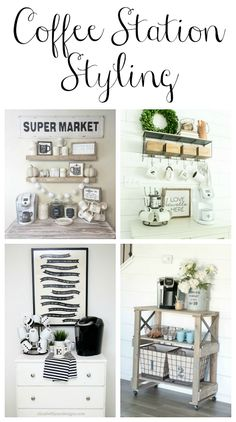 Awesome ideas for st