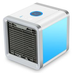 Portable vs Window Air Conditioners: Which One Is Better ...