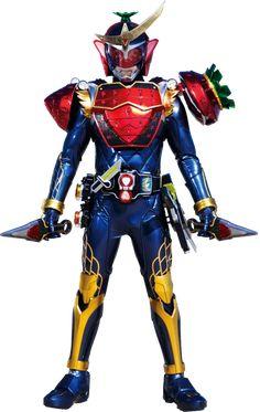 Kouta Kazuraba | Kamen Rider Wiki | FANDOM powered by Wikia Kamen Rider Gaim, Kamen Rider Series, Man Vs, Yoko, Kaito, Fandoms, Superhero, Full Body, Memes