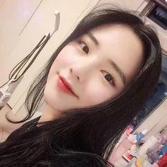 Dating στην κορεατική κουλτούρα