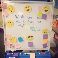 Friday morning message! Credit goes to @melissahoop88! #4KP #miss5thswhiteboard…