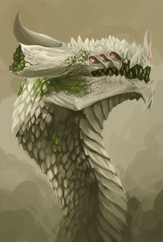 Duftite by *Pythosblaze join us   join us http://pinterest.com/koztar/cg-monsters-creatures/