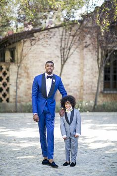 My husband & son opted for Deltoro slippers, a fashion forward choice.  Photo from MIA & DORELL WEDDING collection by Scott Clark Photo Inc.