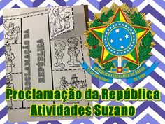 proclamação Playing Cards, 1, Alphabet, Interactive Activities, Toad, Dates, Classroom, Playing Card Games, Game Cards