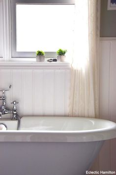 badezimmer update 2 entscheidung getroffen und sofort umgesetzt entscheidungen treffen. Black Bedroom Furniture Sets. Home Design Ideas